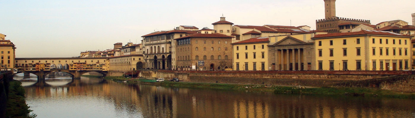 Florence Accommodation